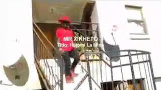 Utomi La Mina (Mr Xikheto) Video 2017