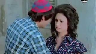 getlinkyoutube.com-نيللي في مشهد من فيلم شلة الانس