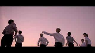 getlinkyoutube.com-방탄소년단 'EPILOGUE : Young Forever' MV