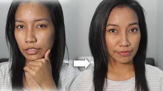 getlinkyoutube.com-Easy Everyday MakeUp ♥Bahasa Indonesia♥
