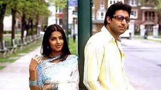 Dil Mein Jo Baat Hai Kehdoon - Movie Run - Abhishek Bachchan & Bhoomika Chawla