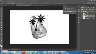 getlinkyoutube.com-logo design lesson 1-sinhala