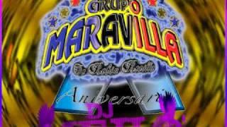 Grupo Maravilla MIX Para Fiestas Sonido Atlanta ga