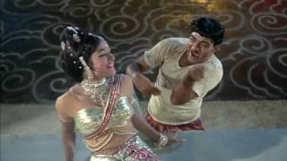 Sadhu Aur Shaitan Movie Trailer