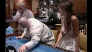 getlinkyoutube.com-Yayo en el Casino