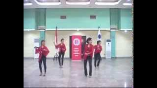 getlinkyoutube.com-lancang kuning line dance koreografer ADE ILDI.mp4