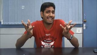 flushyoutube.com-The Best Telugu Comedy Short Film-The Interview