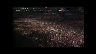 getlinkyoutube.com-Queen - We Will Rock You (Live at Rock In Rio 1985)