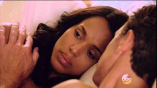 "getlinkyoutube.com-Scandal Olitz: 5x08 (4) ""Can I Ask What You're Thinking About?..."""