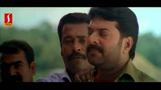 getlinkyoutube.com-Bus Conductor | Malayalam Full Movie | Mammootty new movie