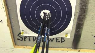getlinkyoutube.com-Archery Form