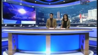 getlinkyoutube.com-Berita Komurindo Kombat 2015 TVRI JABAR