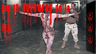 getlinkyoutube.com-Las 13 torturas mas usadas por los gobiernos