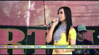 getlinkyoutube.com-Mendem Kangen~Dangdut Hot~Dita Maharani Kudus
