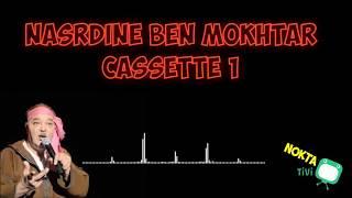 getlinkyoutube.com-نصر الدين بن مختار كاسات 1  nassredine ben mokhtar cassette