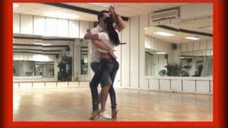 getlinkyoutube.com-BACHATA SENSUAL BACHATA DANCE