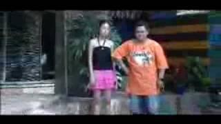 getlinkyoutube.com-Chuot yeu gao - Pham Thanh Thao [NCT 4904780425].flv