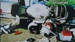 getlinkyoutube.com-高知白バイ事故19
