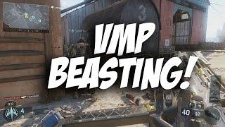 getlinkyoutube.com-Black Ops 3 - VMP IS A BEAST!