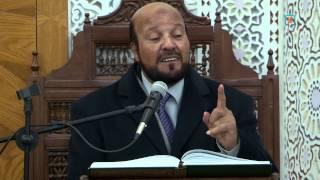 getlinkyoutube.com-د. أحمد نوفل | قصة لوط عليه السلام في سورة النمل