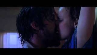 getlinkyoutube.com-the notebook kissing scene in the rain [HQ]