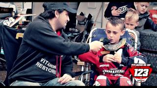 getlinkyoutube.com-Mx MBO Power Rider Taylor Newman @ RND 5 Route 77 GoldenTyre National Cup 2015