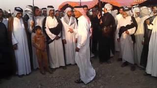 getlinkyoutube.com-هوسات ال حاتم في النصر