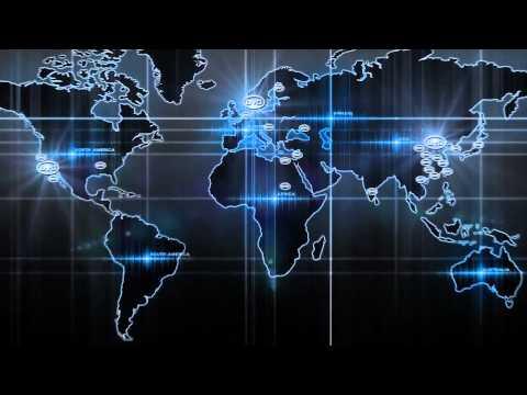Электронный пригласительный лонч BYD в Украине (англ.)