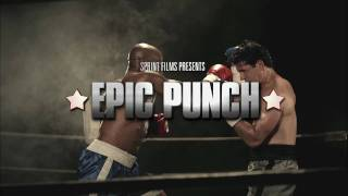 getlinkyoutube.com-Sprint Epic Punch commercial in HD