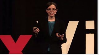 What can Sexting teach us about Consent? | Amy Adele Hasinoff | TEDxViennaSalon