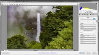 getlinkyoutube.com-Tutorial Novedades Photoshop CC2015