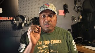 YouTube Changes Rules For Gun Videos: WARNING! How Will This Effect Our Channel?