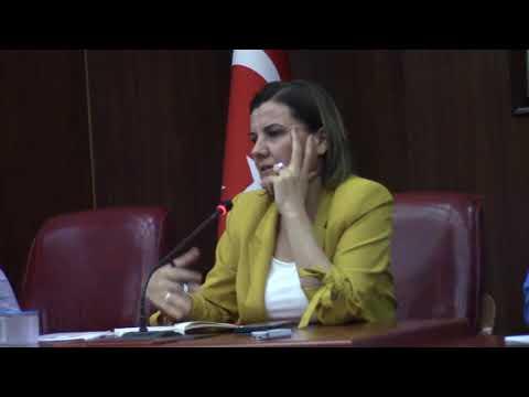 Başkanın Videoları - HÜRRİYET KÖY MUHTARLARIYLA BİR ARAYA GELDİ