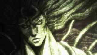 getlinkyoutube.com-Jojo's Bizarre Adventures - Battle Tendency amv