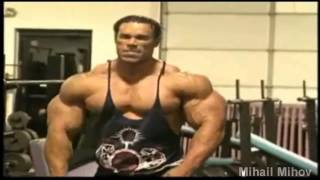 getlinkyoutube.com-Body building motivation Kevin Levrone