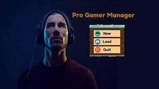 getlinkyoutube.com-Создаем Звезду [Pro Gaming Manager]