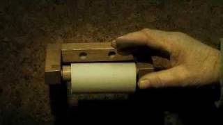 getlinkyoutube.com-Witzige Werbung - Kampf gegen Streuverluste im Direktmarketing - Video 1