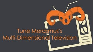 getlinkyoutube.com-How to Tune Merasmus's Multi-Dimensional Television [Team Fortress 2]