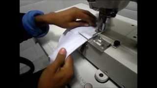 getlinkyoutube.com-Aparelho de Refilar Barra para Galoneira Industrial