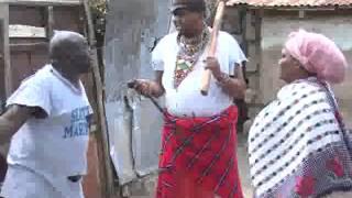 getlinkyoutube.com-USPKenya Psycho-education Video  Media By Vioja Mahakamani