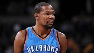 getlinkyoutube.com-2016 All-Star Top 10: Kevin Durant