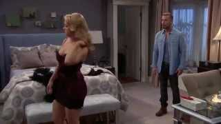 getlinkyoutube.com-melissa joan hart sexy