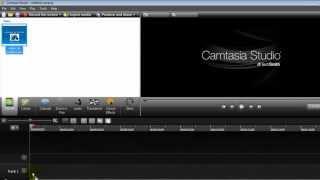 getlinkyoutube.com-Como Arreglar el Audio de un Video Paso a Paso