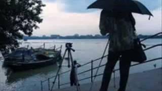getlinkyoutube.com-O Gaanwala......Suman