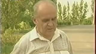 getlinkyoutube.com-СВОБОДНАЯ ЭНЕРГИЯ