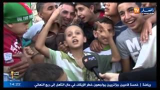 getlinkyoutube.com-شوف واش يقول هذا الطفل لي جابو المموش   ههههههههههههههههههههههه