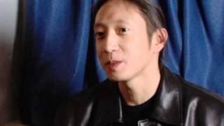 getlinkyoutube.com-Dream Theater - 20th Anniversary Documentary (Video)