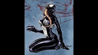 getlinkyoutube.com-All 10 symbiotes