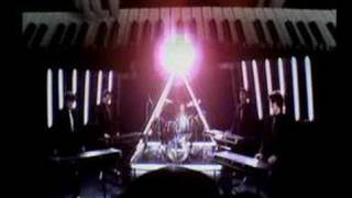 getlinkyoutube.com-Gary Numan - Cars
