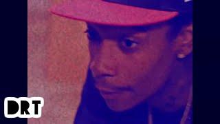 getlinkyoutube.com-Wiz Khalifa - OUY (Music Video)